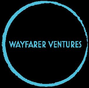 wayfarer ventures
