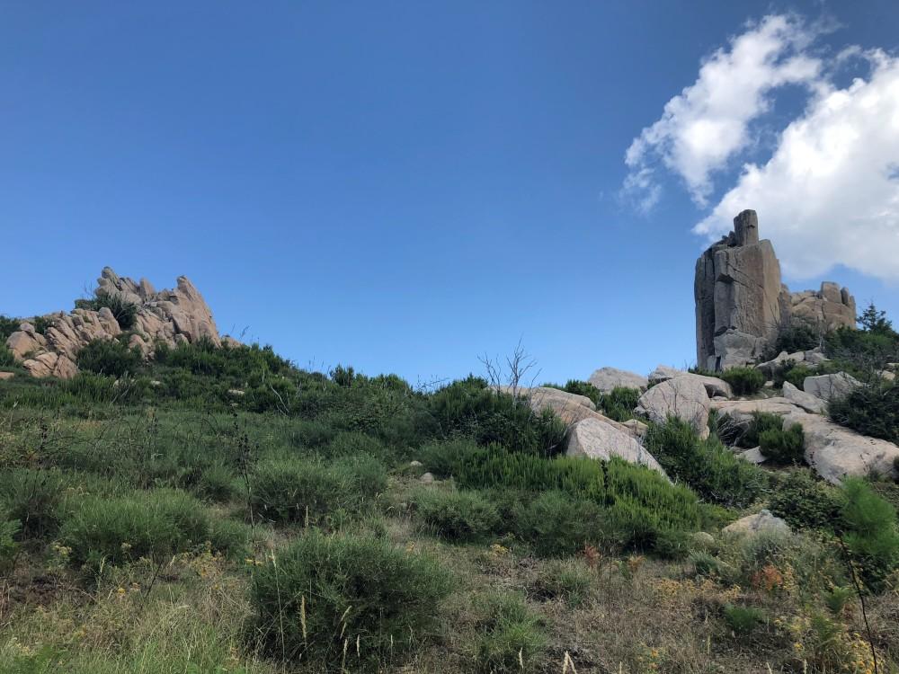 Mount Saint Petru